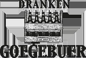 Dranken Goegebuer Retina Logo